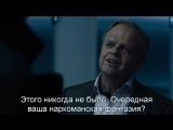 Шерлок | Sherlock (TV Series 2010– ) Season 4 Ep 2 «Шерлок при Смерти» Eng Rus Sub (720p HD)