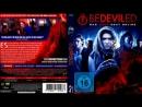 Осатаневший / Bedeviled (2016)
