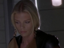 Ее звали Никита La Femme Nikita — 2 сезон 20 серия