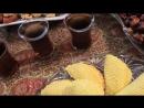 Планета вкусов. Выпуск 20 - АЗЕРБАЙДЖАН. Главные блюда Новруза