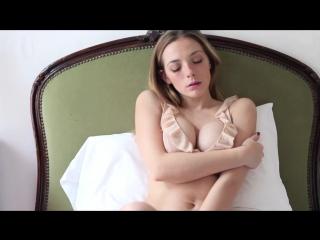 ольга кобзар порно