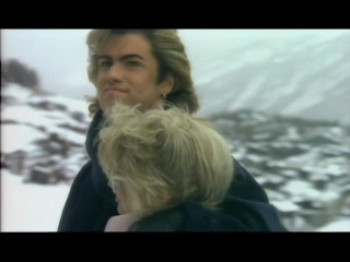George Michael-Last Christmas
