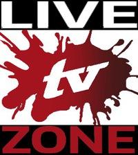 Live-Tv Zone
