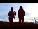 Дружба - она не знает ни возраста, ни нации, ни времени, ни жизненного статуса. Найти настоящего друга - это подарок судьбы.