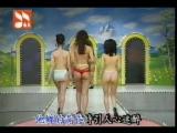 Permanent lingerie show Taiwan-16(43`10)(720x480)