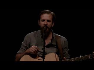 Music Moment: No Longer Slaves - Jonathan & Melissa Helser