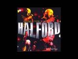 Halford - Live in London (2000)