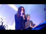 Metallica w Ozzy and Geezer - Iron ManParanoid (Live in San Francisco, December 10th, 2011)