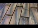 Новый вид декоративной плитки от А до Я.....A new kind of decorative plaster tile from A to z.....