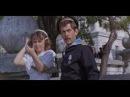 Берем всё на себя (1980) фильм