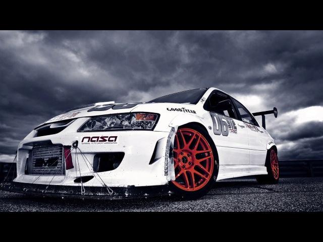 Japanese Domestic Market ( JDM CARS ) Слайд-шоу » Freewka.com - Смотреть онлайн в хорощем качестве