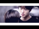 SinB [GFRIEND] ft. Si Jin - Confession FMV (Cinderella and Four Knights OST Part 3)(Eng Sub Rom Han)