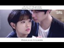 Jessi 제시 My Romeo FMV Cinderella and Four Knights OST Part 2 Eng Sub Rom Han
