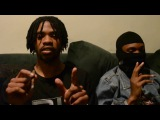 Five Finger Posse - Black Punk Rock ft WifiGawd (prod. Oogie Mane x Forza) (Official Video)
