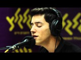 Harel Skaat - Pillow Talk (Zayn Malik cover)