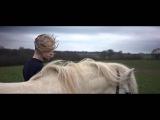 Peer Kusiv feat. Lenny - Chasing Unicorns