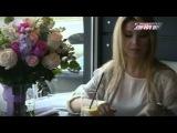 Впредсмертном интервью НТВ Наталья Лагода рассказала овойне вДонбассе