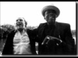 John Lee Hooker &amp Van Morrison - Dont Look Back (Lyrics)