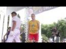 Mas-Wrestling. Polchenko Alina RUS vs Chakvetadze Inga GEO. 55 kg.