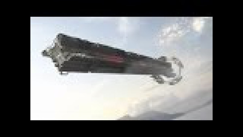 TOP Best UFO Sightings Section 51   1Hr of Best UFO sightings from all around the World