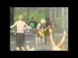 2wo (Rob Halford) - Shout (Live at 93X Fest, 23.05.1998) Pro-Shot