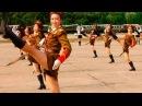 10 НЕЛЕПЫХ ФАКТОВ о Северной Корее! (Пипец!)