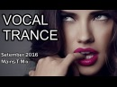 ♫ ¡¡New!! Vocal Trance September 2016 ♫ (24)