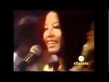 A Taste Of Honey ~ Boogie Oogie Oogie Live 1978