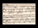 Max Bruch - Concerto for Clarinet Viola, Op. 88