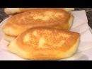 Тесто для пирожков дрожжевое быстрое на воде без яиц Пирожки с капустой любой начинкой рецепт