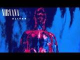 Nirvana - Sliver single Full