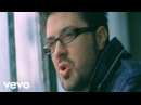 Danny Gokey My Best Days Are Ahead Of Me