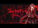 [Hiyama Kiyoteru V4 Rock] Splatter Party [Vocaloid 4]