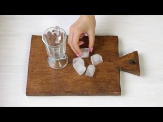 Крем сода в домашних условиях 571