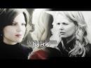 Regina Emma Swan Queen Frozen