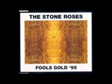 Stone Roses - Fool's Gold (Tall Paul Remix)
