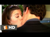 That Thing You Do! (55) Movie CLIP - Good and Kissed (1996) HD