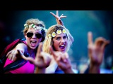 Tomorrowland 2017 Best Electro House EDM Festival Remix Party Dance Music Mix