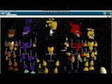 How to make: Lego Classic Animatronics Part 2