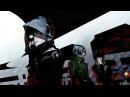 Описание Аниме Героев - Токийский Гуль 2