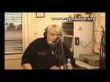 Анатолий Днепров ток шоу на радио Шансон Самара 15 04 2008