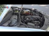 Мариупольские полицейские задержали авто-двойника