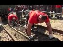 Мариупольский любимчик Ляшко установил рекорд ради «Метинвеста»