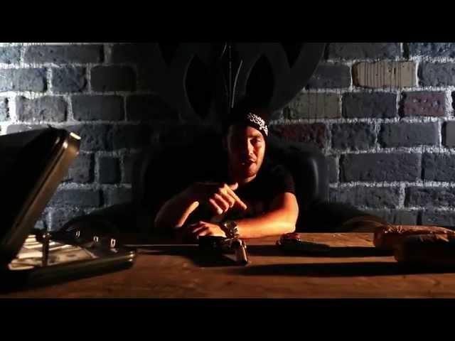 Kanunsuzlar Filmi OST (Patron-Hayki-Sürveyan-Karaçalı-Saian) 19 Eylül'de vizyonda