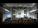 The Chronicles of Narnia: The Lion, the Witch and the Wardrobe CoOperate Orchestra