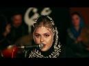 Ajam ft Mehdi Boostani Tannaz Zand - Dare Vaz Kon / عجم - در واز کن