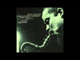 Eric Dolphy &amp Herbie Hancock Quartet - Softly As In A Morning Sunrise