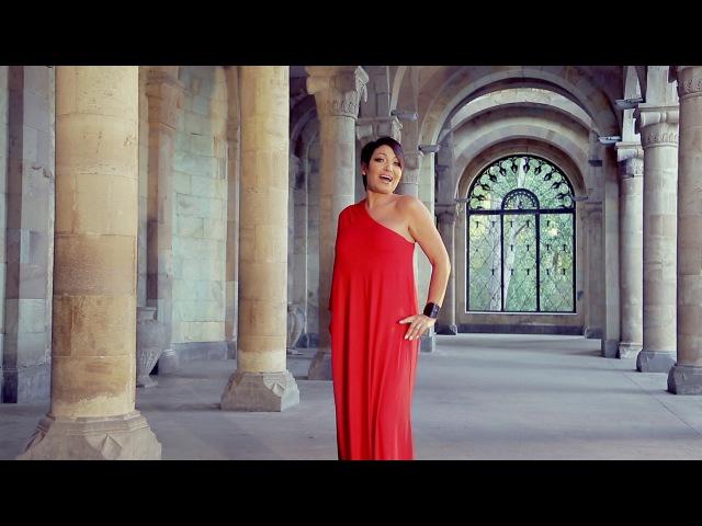 Nara - Ser u Bajanum Official Music Video Full HD
