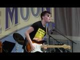 Quinn Sullivan - Buddy's Blues - 6416 Western Maryland Blues Festival