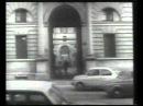 12 Dicembre 1972 - Pier Paolo Pasolini